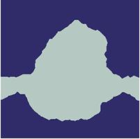 Broadmore Pet Retreat Logo